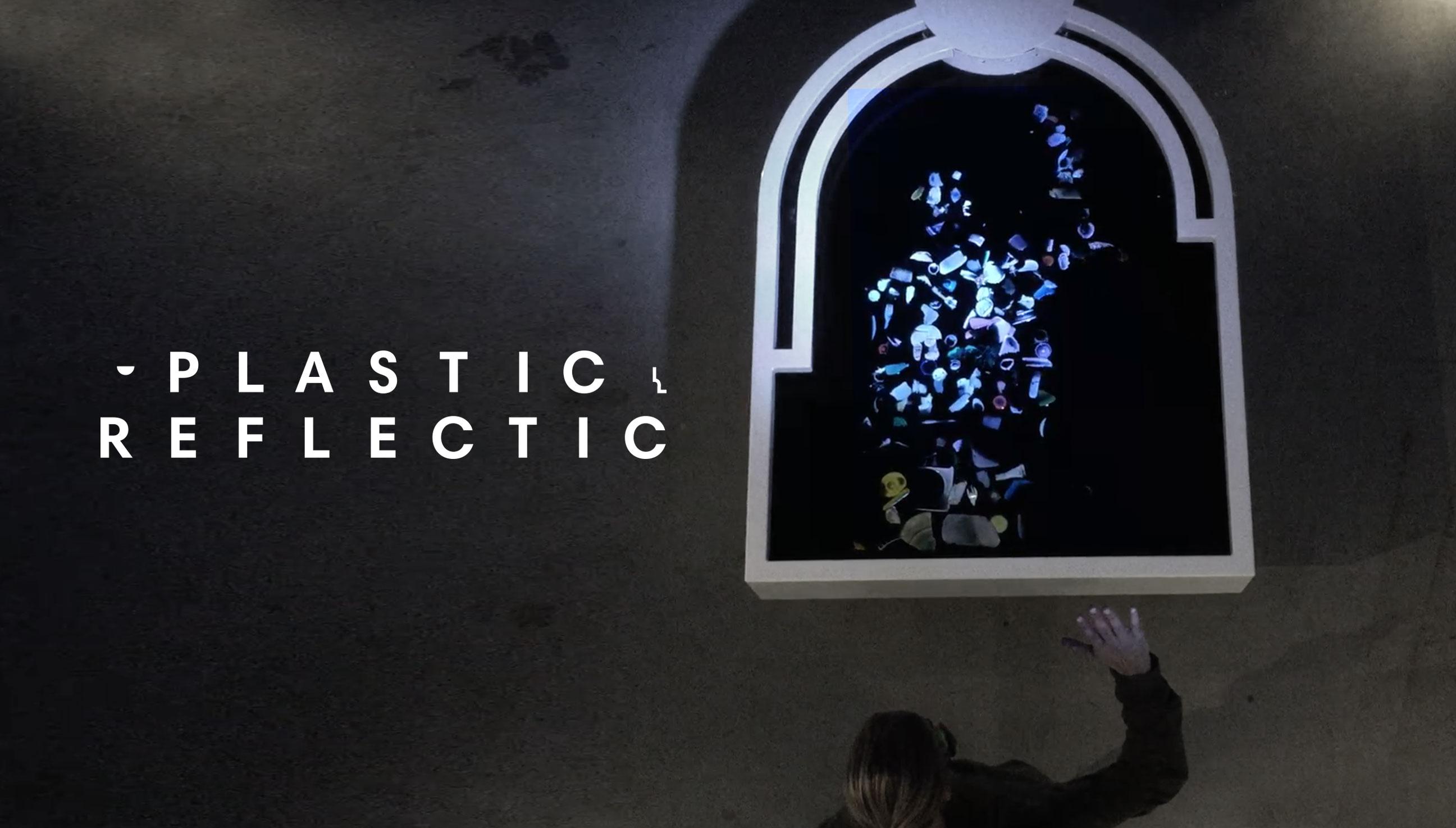 plasticreflectic2016-thijsbiersteker