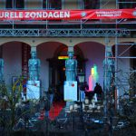Culturele Zondag Utrecht